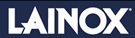 LAINOX_logo