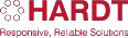 HARDT_logo