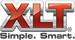 XLT_logo